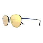 Ray-Ban Blaze Hexagonal RB3579N Sunglasses