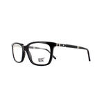 Mont Blanc MB0489 Glasses Frames