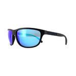 Arnette Grip Tape 4246 Sunglasses Thumbnail 2