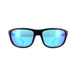 Arnette Grip Tape 4246 Sunglasses Thumbnail 3