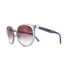 Versace VE 2185 Sunglasses