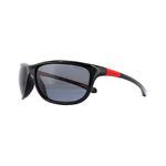 Columbia Riga Sunglasses