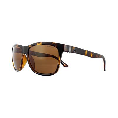 Columbia Mackenzie Mount Sunglasses