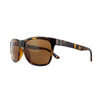 Columbia Mackenzie Mount Sunglasses