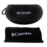Columbia Mackenzie Mount Sunglasses Thumbnail 5