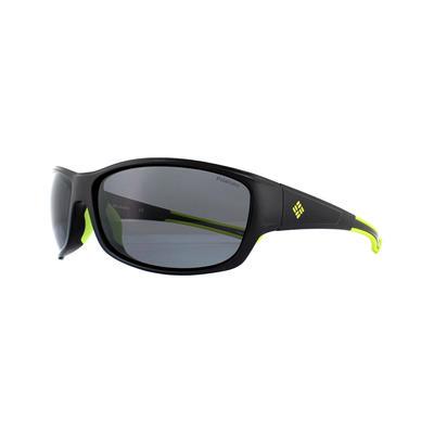 Columbia Hurricane Peak Sunglasses