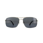 Columbia CBC805 Sunglasses Thumbnail 2