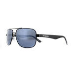 Columbia CBC804 Sunglasses