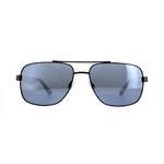 Columbia CBC804 Sunglasses Thumbnail 2