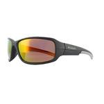 Columbia CBC802 Sunglasses