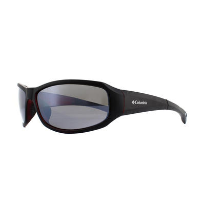 Columbia CBC801 Sunglasses