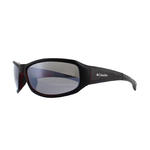 Columbia CBC801 Sunglasses Thumbnail 1