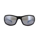Columbia CBC801 Sunglasses Thumbnail 2