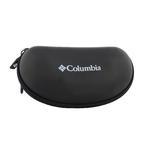 Columbia CBC801 Sunglasses Thumbnail 5