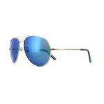 Columbia CBC704 Sunglasses