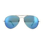 Columbia CBC704 Sunglasses Thumbnail 2