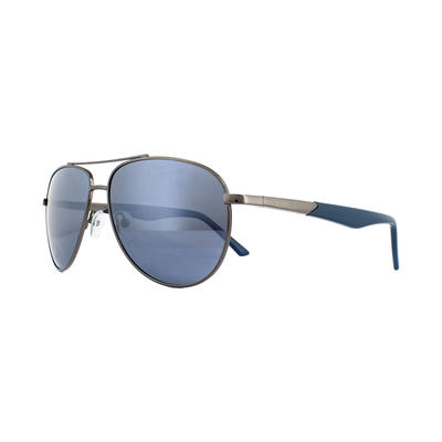Columbia CBC703 Sunglasses