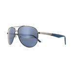 Columbia CBC703 Sunglasses Thumbnail 1