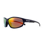 Columbia CBC702 Sunglasses