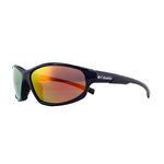 Columbia CBC702 Sunglasses