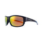 Columbia CBC502 Sunglasses