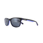 Columbia Cass Lake Sunglasses Thumbnail 1