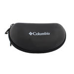 Columbia Cass Lake Sunglasses Thumbnail 5