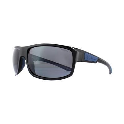 Columbia Carajas Sunglasses
