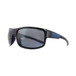 Columbia Carajas Sunglasses