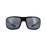 Columbia Carajas Sunglasses Thumbnail 2