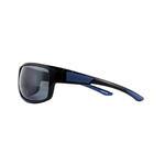 Columbia Carajas Sunglasses Thumbnail 3