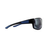 Columbia Carajas Sunglasses Thumbnail 4