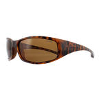 Columbia Auburn Sunglasses