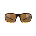 Columbia Antora Peak Sunglasses Thumbnail 2