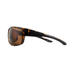 Columbia Antora Peak Sunglasses Thumbnail 3
