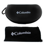Columbia Antora Peak Sunglasses Thumbnail 5