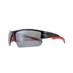 Columbia 903 Sunglasses