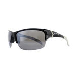 Columbia 902 Sunglasses