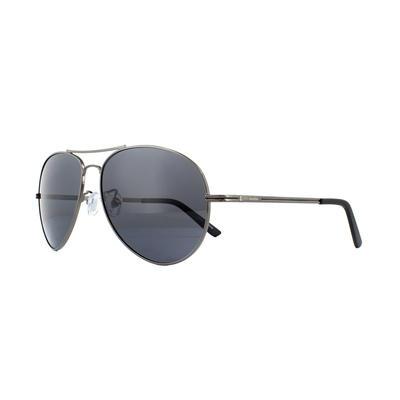 Columbia 704 Sunglasses