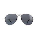 Columbia 704 Sunglasses Thumbnail 2