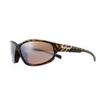 Columbia 702 Sunglasses