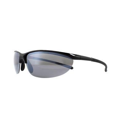Columbia 602 Sunglasses