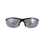 Columbia 602 Sunglasses Thumbnail 2