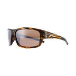 Columbia 502 Sunglasses