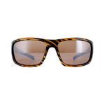 Columbia 502 Sunglasses Thumbnail 2