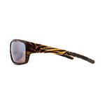 Columbia 502 Sunglasses Thumbnail 3
