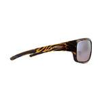 Columbia 502 Sunglasses Thumbnail 4