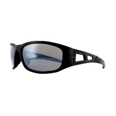 Columbia 200 Sunglasses