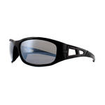 Columbia 200 Sunglasses