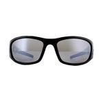 Columbia 200 Sunglasses Thumbnail 2